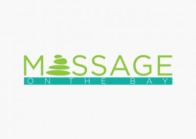 Massage on the Bay