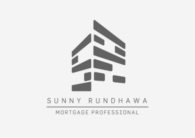 Sunny Rundhawa