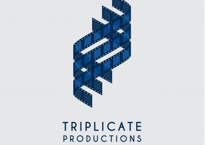 Triplicate Productions