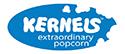 Kernels. Content Creation Vancouver