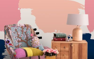 Brilliant Ways You Can Use Graphic Design To Refresh Your Home Or Office