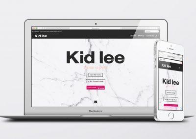 kidlee-web-square